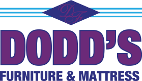 Pacific FC and Dodd's Furniture and Mattress partner to Feed The Isle – Pacific FC