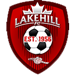 Lakehill