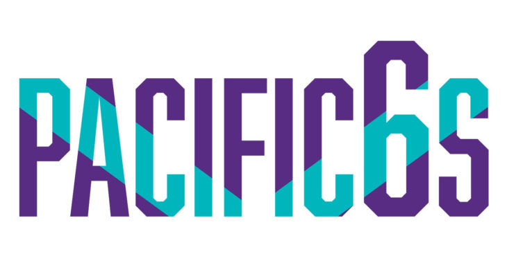Pacific 6s