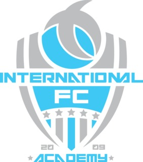 International FC