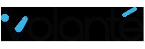 4a79b1d2-bb8b-461f-b04c-a58d90625ff2Volante_logo