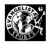 evangelista-sports-logo-15447327861