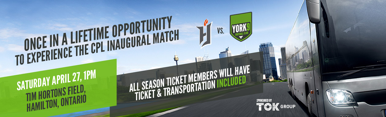 York9FCRoadTripExperience_Ticket Page Banner_MAR19_v2-01[1]