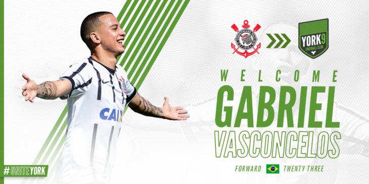 Vasconcelos-Twitter