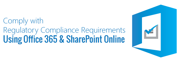 policy management software sharepoint online office 365