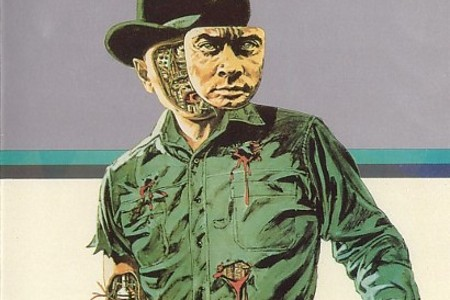 Will Westworld save HBO after True Detective?