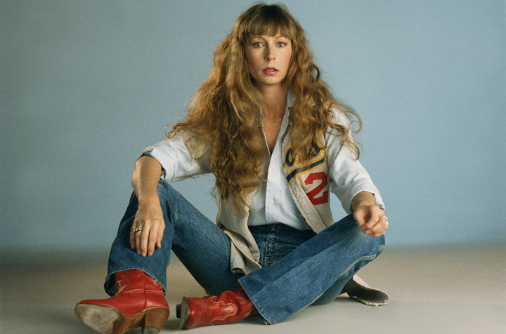 I Remember That! Juice Newton – Queen of Hearts