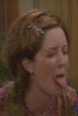 Sally Wheeler Tongue