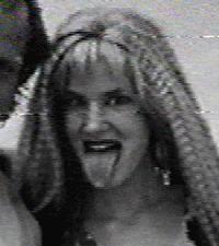 Juliette Lewis Tongue