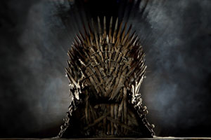"Game of Thrones – ""The Wars to Come"" Roundtable"