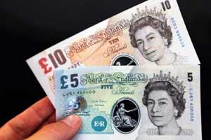 Vegans are Bankrupting England