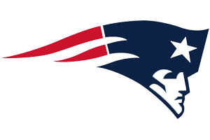 Go Pats!  Super Bowl Memories and Prediction