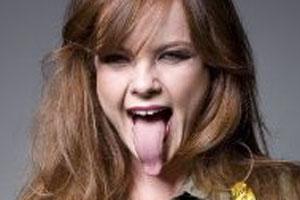 Aviva Farber Tongue