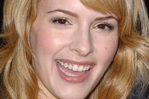 Jenny Wade Tongue