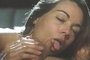 Theresa Russell Tongue