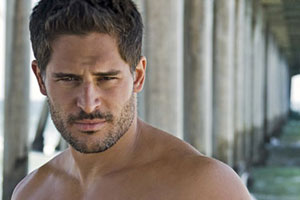 Man Candy Monday – Joe Manganiello