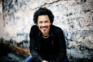Friday Nineties – Eagle-Eye Cherry – Save Tonight