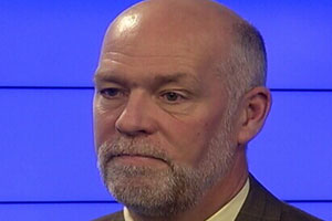 Montana idiot beats up reporter – will it matter?