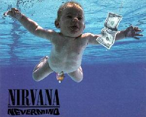 Ad Nauseam – Nirvana – Nevermind