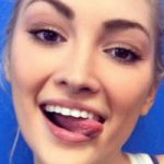 Anna Faith Tongue
