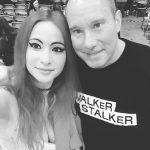 Walker Stalker – Philadelphia