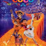 Representation Matters – Coco Review