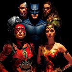 Big Surprise, I really liked Justice League – Review – No Spoilers