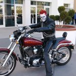 Albuquerque Comic Con Fan Review