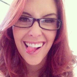Meg Turney Tongue