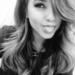 Becky G Tongue