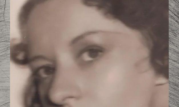 Women in Horror Trading Cards: Margaret Brundage