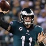 Carson Wentz Can Bring Brinner Into the Mainstream