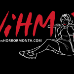Why Do We Need Women in Horror Month?