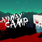 Slayaway Camp – Killing Time with Puzzles and Carnage