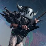 Let's Save GWAR's Balsac – The Benefit for Balsac April 7th