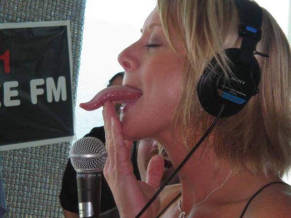 heidi hamilton tongue superficial gallery