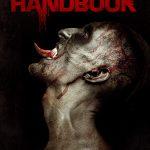 Bloodsucker's Handbook – An Exceptionally Surreal Experience