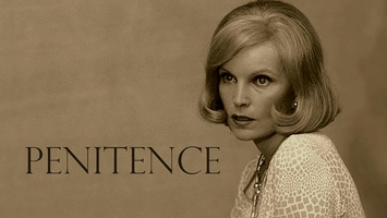 Penitence – The Beautiful and Tragic Directorial Debut of Carol Conley