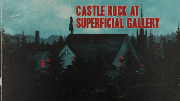 Castle Rock Podcast – Unanswered Questions Through Episode 6