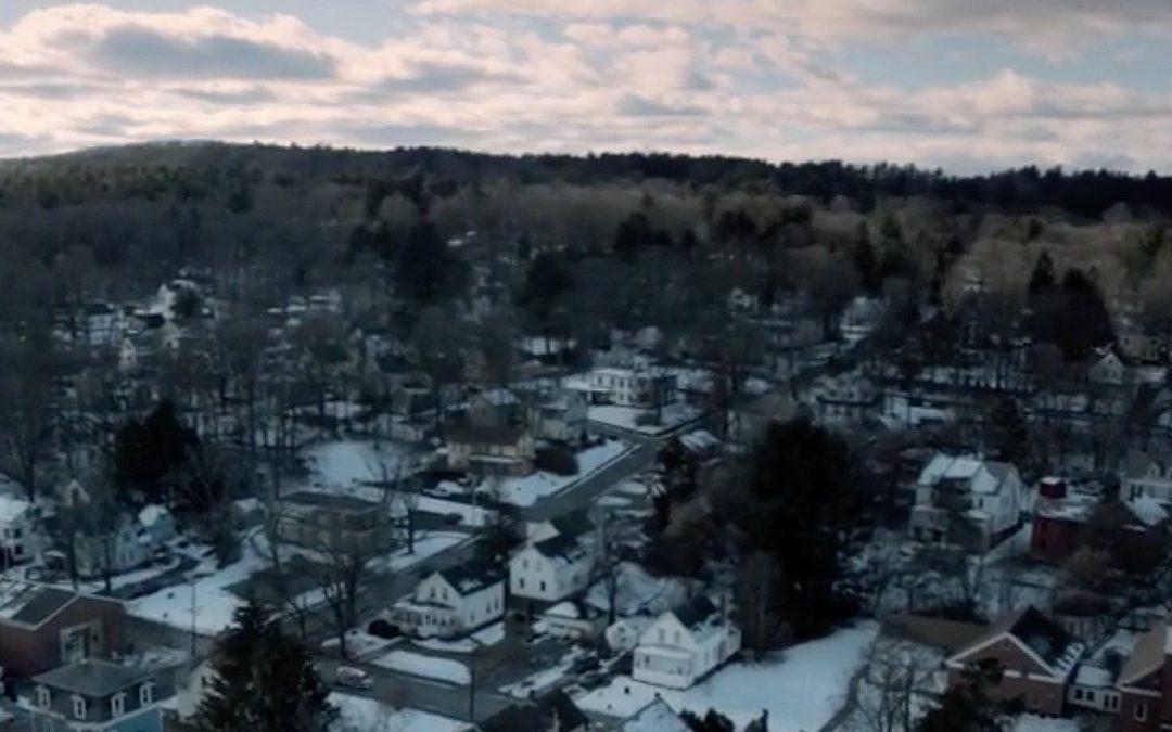 Castle Rock Season 1 Retrospective