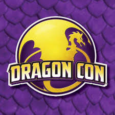 Dragon Con – A Celebration of All Things Geek