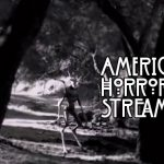 "American Horror Stream – AHS:Apocalypse, Episode 1 ""Langdon -or- Lestat?"""