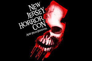 NJ Horror Con – Preview