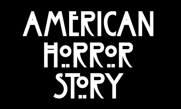 Unanswered Questions: AHS Apocalypse