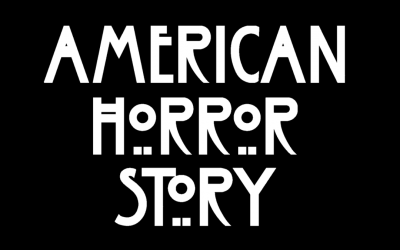 Top AHS Moments to Date