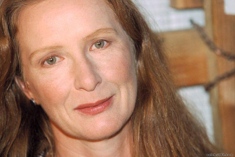 Happy Birthday Frances Conroy!