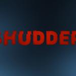 Shudder Features King Classics