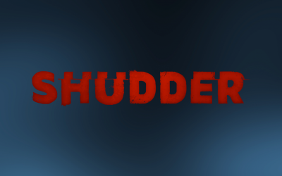 Shudder Features King Classics