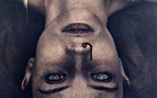 "Mells Reviews: ""The Autopsy of Jane Doe"""