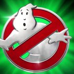 Ghostbusters 2020 Teaser – Yes, Please!